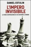 L'impero Invisibile  - Libro