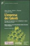 L'Impresa dei Talenti