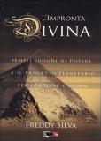 L'impronta Divina  - Libro