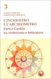 L'Inchiostro e l'Archeometro — Libro