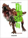 L'Incredibile Mondo dei Dinosauri