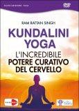 Kundalini Yoga - 2 DVD
