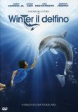 L'incredibile Storia di Winter Il Delfino  - DVD