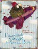 L'incredibile Viaggio di Nonna Rosa