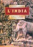 L'India — Libro