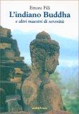 L'Indiano Buddha - Libro