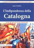 L'Indipendenza della Catalogna - Libro
