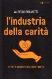 L'industria della Carità - Libro