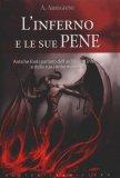 L'inferno e le sue Pene  - Libro