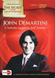 L'Infinita Saggezza dell'Amore — DVD