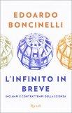 L'infinito in Breve - Libro
