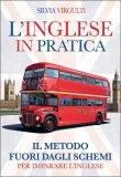 L'Inglese in Pratica  - Libro