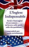 L'inglese Indispensabile  - Libro