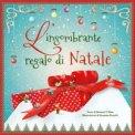 L'ingombrante Regalo di Natale - Libro