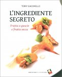 L'Ingrediente Segreto - Libro