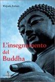 L'Insegnamento del Buddha — Libro