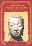 L'insegnamento Originario del Buddha  - Libro