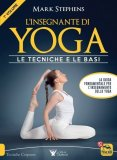 eBook - L'Insegnante di Yoga - 1° Volume - PDF