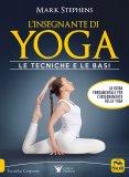 L'Insegnante di Yoga