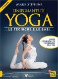 L'Insegnante di Yoga - Vol. 1 - Libro