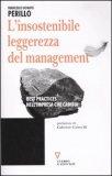 L'Insostenibile Leggerezza del Management