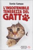 L'insostenibile Tenerazza del Gatto