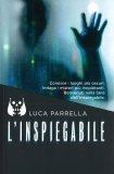 L'Inspiegabile — Libro