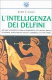 L'Intelligenza dei Delfini - Libro