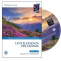 L'Intelligenza dell'Anima — CD