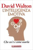 L'Intelligenza Emotiva — Libro