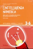 L'intelligenza Numerica. Vol. 1: — Libro