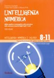L'Intelligenza Numerica. Vol. 3: — Libro