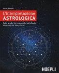 L'Interpretazione Astrologica - Libro