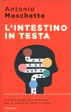 L'Intestino in Testa — Libro