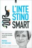 L'Intestino Smart - Libro