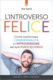 L'Introverso Felice - Libro