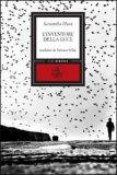 L'inventore della Luce — Libro