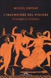 L'invenzione del Piacere  - Libro