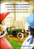 L'Invenzione dell'Automobile