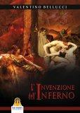 L'invenzione dell'Inferno - Libro