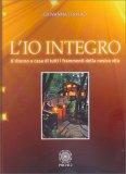 L'Io Integro - Libro