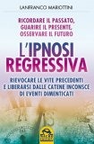 eBook- L'ipnosi Regressiva - PDF