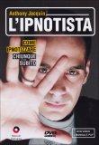 L'ipnotista - DVD + Opuscolo in formato PDF