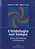 L'Iridologia nel Tempo - Libro