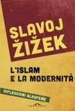 eBook - L'islam e la Modernità