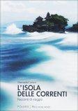 L'Isola delle Correnti  - Libro