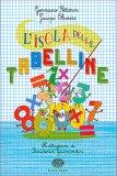 L'isola Delle Tabelline - Libro