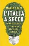 L'Italia a Secco