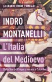 L'Italia del Medioevo - Libro