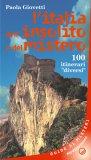 L'Italia dell'Insolito e del Mistero  - Libro